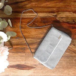Vintage   70s  Oroton handbag